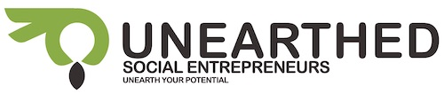 Unearthed Social Entrepreneurs