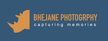 Bhejane Photography