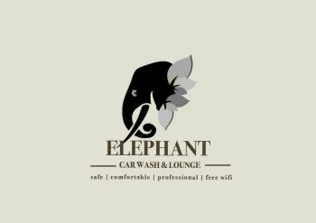 Elephant Car Wash & Lounge