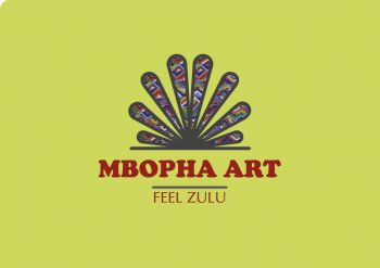 Mbopha Arts